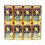 軽井沢高原ビール よなよなエール 350ml 8本セット
