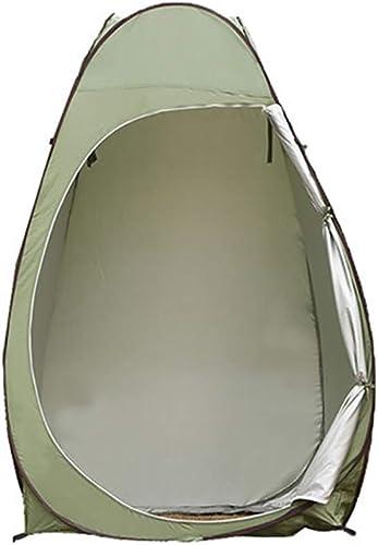 Tente extérieure de Tente de Tente portative d'intimité portative de Tente d'intimité de Tente pour la Toilette vestiaire