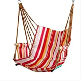 <span class='highlight'><span class='highlight'>linfei</span></span> Chair Cradle, Outdoor Swing Hammock To Send Rope