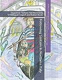 Following Stefano In Northern Italy: Seguendo Stefano Nel Nord Italia (A Bilingual English and Italian Book): 4