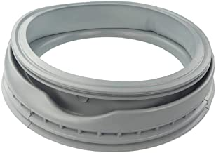 ReleMat SpareHome Products - Goma escotilla para lavadoras