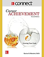 Connect Access Card for Career Achievement