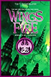 Assassin (Wings of Fire: Winglets #2) (English...