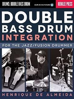 jazz bass dimensions