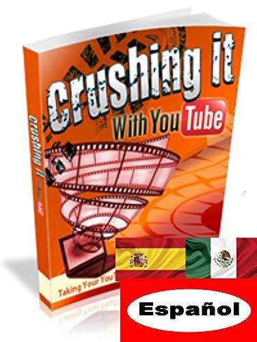 Triturarlo con YouTube