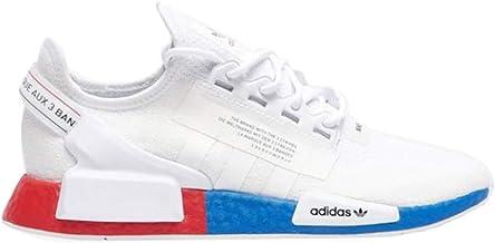Amazon.com: adidas NMD Men's Shoes