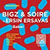Babel (feat. Ersin Ersavas)