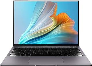 HUAWEI MateBook X Pro 2021 - 13.9 Inch Laptop, 3K FullView Touchscreen Ultrabook, 11th Gen Intel i7-1165G7, 16 GB RAM, 1 T...