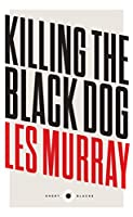 Short Black 10: Killing the Black Dog