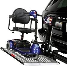 Harmar AL100 Mobility Scooter Lift