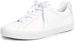 Women's Esplar Low Sneakers