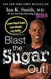 Weight loss book-Bust the Sugar Out