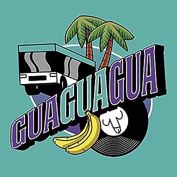 GUAGUAGUA