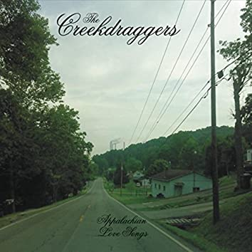 Appalachian Love Songs