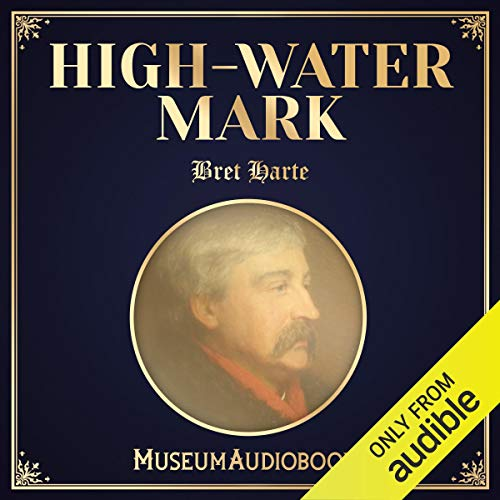 High-Water Mark cover art