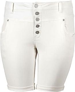 23303e9207f Amazon.com  26 - Shorts   Clothing  Clothing