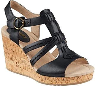 Best sperry wedge sandals Reviews