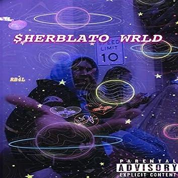 Sherblato Wrld