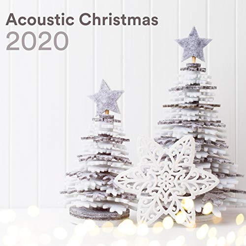 Acoustic Christmas 2020