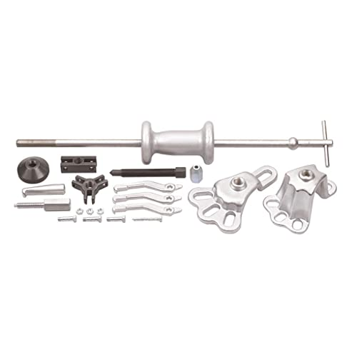 GEARWRENCH 10 Way Slide Hammer Puller Set - 41700D