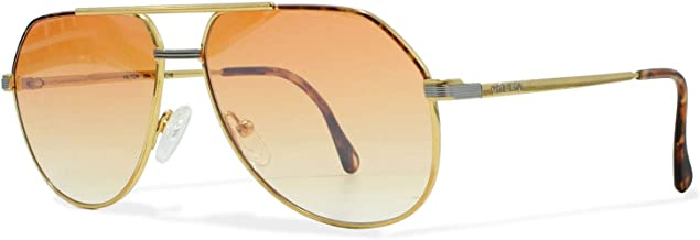 Best hilton vintage sunglasses Reviews