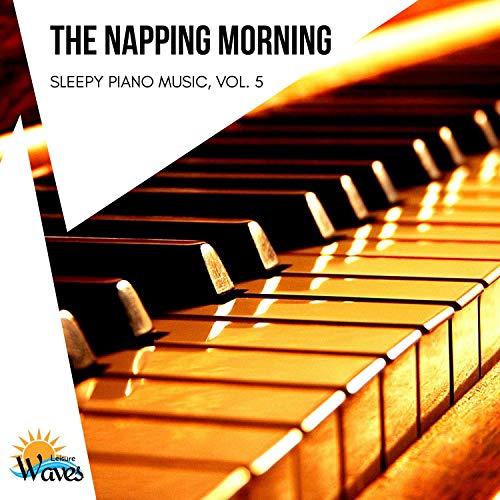 The Dark Forest (Solo Piano in G7 Minor)