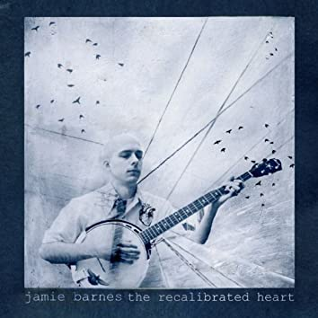 The Recalibrated Heart