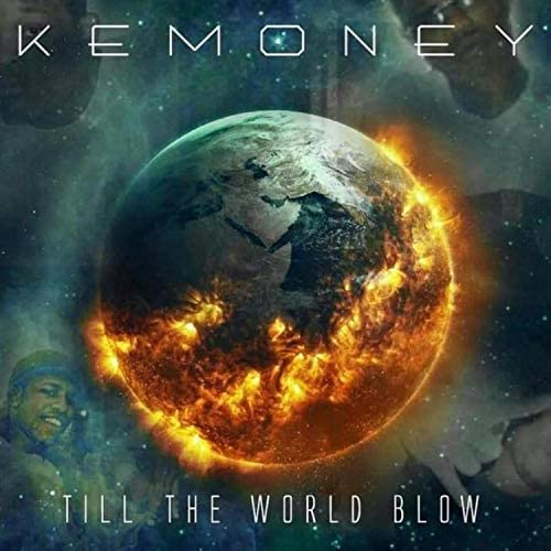 Oneway Kemoney