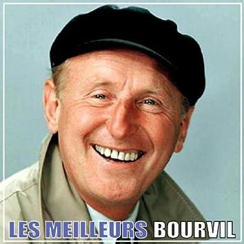 Bourvil, Les Meilleurs