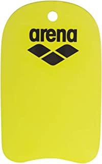 Arena Swim Kickboard Swimming Training Aid Pool Exercise Equipment