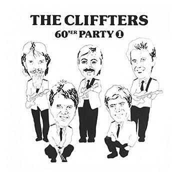 60'er Party, Volume 1 (Restored)