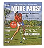 More Pars!: Real Change in Your Golf Game