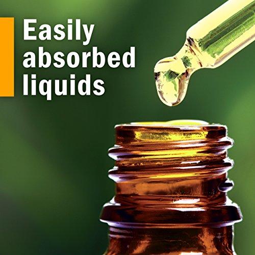 Herb Pharm Urinary System Support Liquid Herbal Formula - 1 Ounce (FGROD01)