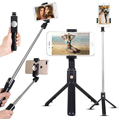 Palo Selfie Wifi  marca TBONEEY