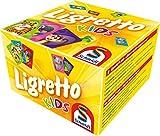Schmidt Spiele 01403 - Ligretto Kids