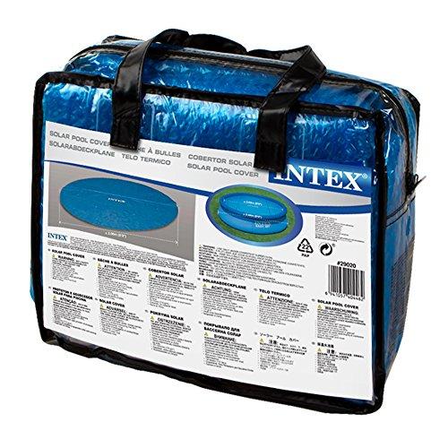 Intex 29020