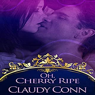 Oh, Cherry Ripe                   By:                                                                                                                                 Claudy Conn                               Narrated by:                                                                                                                                 Valerie Gilbert                      Length: 6 hrs and 13 mins     47 ratings     Overall 3.9