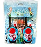 Disney Frozen Ride On Toys Review and Comparison