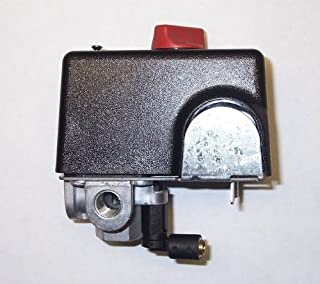 Ridgid 30548 OF45175 Pressure Switch 145/175