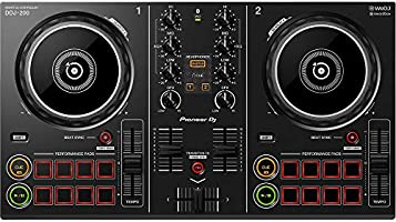 Huge savings on select Pioneer DJ Equipment. Valid only when shipped and sold by Amazon.com.au