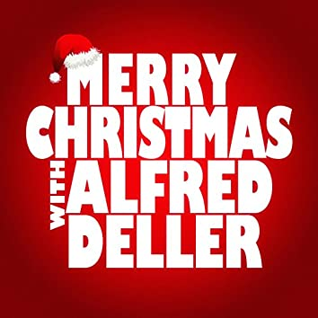Merry Christmas with Alfred Deller