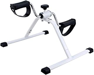 Amazon.es: bicicleta estatica - 20 - 50 EUR / Bicicletas estáticas ...