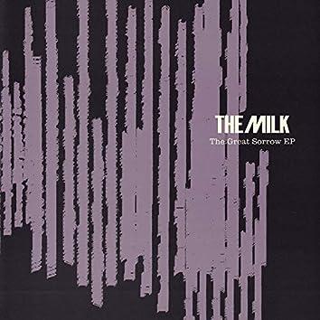 The Great Sorrow EP