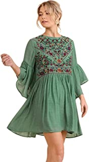 Best womens boho tunic Reviews