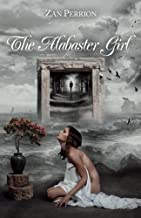 Best the alabaster girl Reviews