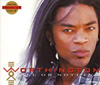 All or nothing [Single-CD]