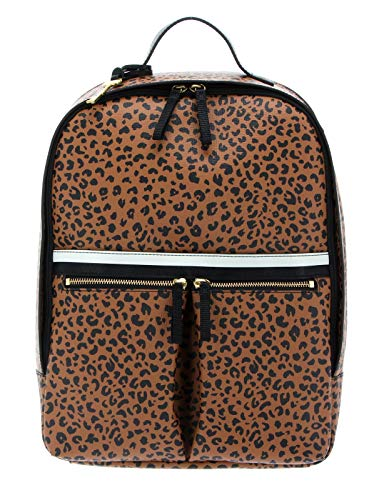 Fossil Tess backpack 38 cm laptop