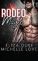 Rodeo Magic