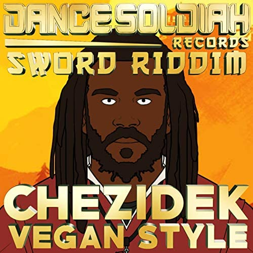 Chezidek & Dance Soldiah