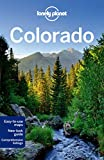 Colorado 2 (inglés) (Country Regional Guides) [Idioma Inglés]